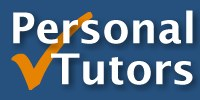 ersonal Tutors - Private Tutors available throughout England, Scotland and Wales